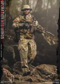 TBLeague - Operation Red Wings NAVY SEALS SDV TEAM 1 Team Leader