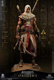 Damtoys -  Assassin's Creed Origins Bayek