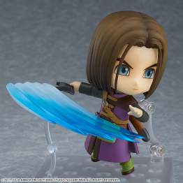 Nendoroid - Dragon Quest Xi: Echoes - The Luminary