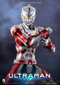 Threezero - 1/6 scale Ultraman Ace Suit (Anime Ver)