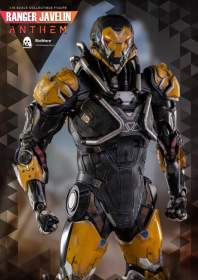 Anthem – Ranger Javelin 1/6 Scale Figure