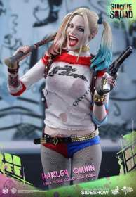Suicide Squad - Harley Quinn (MMS383)
