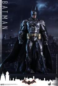 Batman: Arkham Knight - 1/6th scale Batman