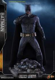 Justice League - 1/6th scale Batman (Deluxe Version)