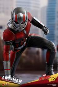Ant-Man and the Wasp - 1/6th scale Ant-Man
