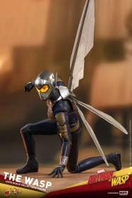 Ant-Man and the Wasp - 1/6th scale The Wasp