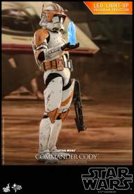 Star Wars: Episode III - Commander Cody
