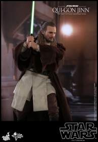 Star Wars: Episode I - The Phantom Menace - Qui-Gon Jinn
