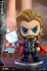Cosbaby - Avengers: Endgame - Thor (The Avengers Version) (COSB577)