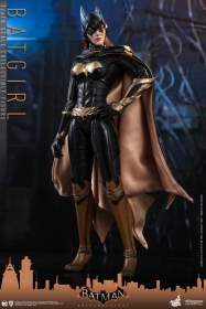 Batman: Arkham Knight - 1/6th scale Batgirl