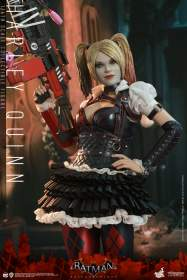 Batman: Arkham Knight - 1/6th scale Harley Quinn