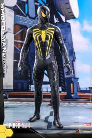 Marvel's Spider-Man - Spider-Man (Anti-Ock Suit)