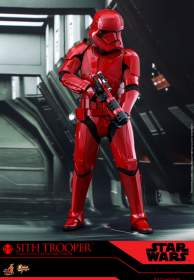 Star Wars: The Rise of Skywalker - Sith Trooper