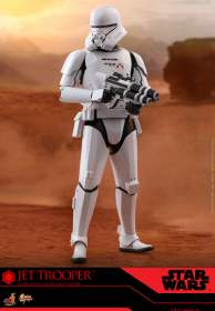 Star Wars: The Rise of Skywalker - Jet Trooper