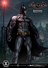 Batman Batsuit V 7.43