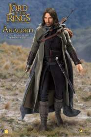 Star ACE 1/8 scale Aragorn (THE LORD OF THE RINGS) SA8008A (Deluxe version)