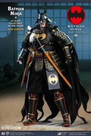 Star Ace - Batman Ninja (Deluxe War Version)
