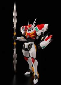 Sentinel - Riobot Tekkaman Blade PX 1/12 Scale action figure