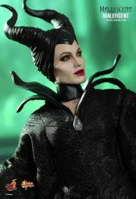 Maleficent: 1/6th scale Maleficent
