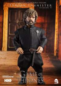 Threezero -Game of Thrones - Tyrion Lannister