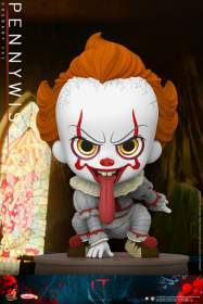 Cosbaby - IT Chapter 2 - Pennywise
