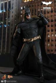 Batman Begins - 1/6th scale Batman