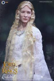 Asmus - The Lord of the Rings Galadriel