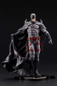 Kotobukiya - Batman Thomas Wayne