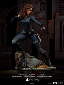 Iron Studios - Black Widow