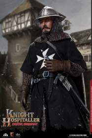 COO Model - Sergeant of Knights Hospitaller