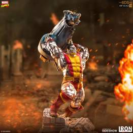 Iron Studios - Art Scale 1:10 Colossus Statue