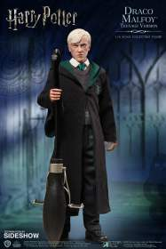 Star Ace: Draco Malfoy (Teenage Version) Deluxe