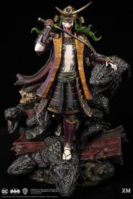 XM Studios - The Joker Orochi Version A