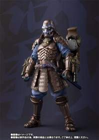 Meisho Manga Realization - Marvel War Machine