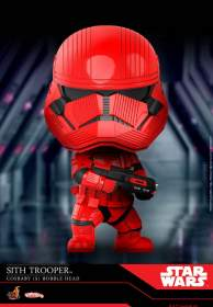 Cosbaby - Sith Trooper (COSB689)