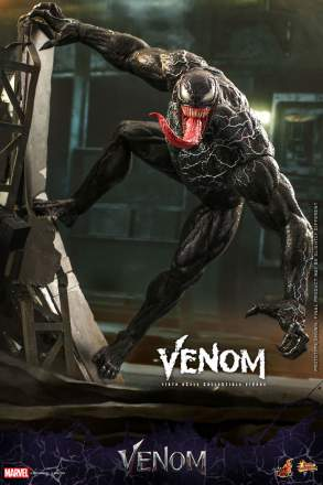 1/6th Scale Venom